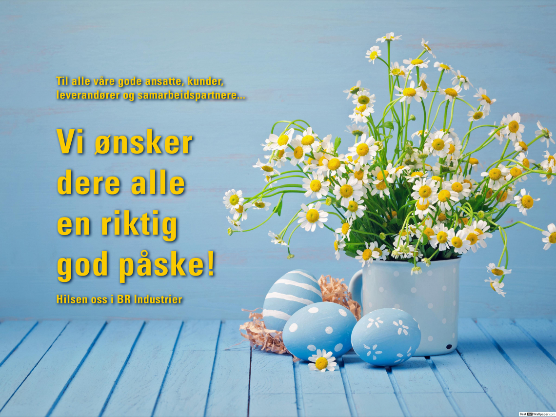 Bilde lånt fra: https://www.besthdwallpaper.com/easter/easter-flower-pot-easter-eggs-dt_en-US-24729.html