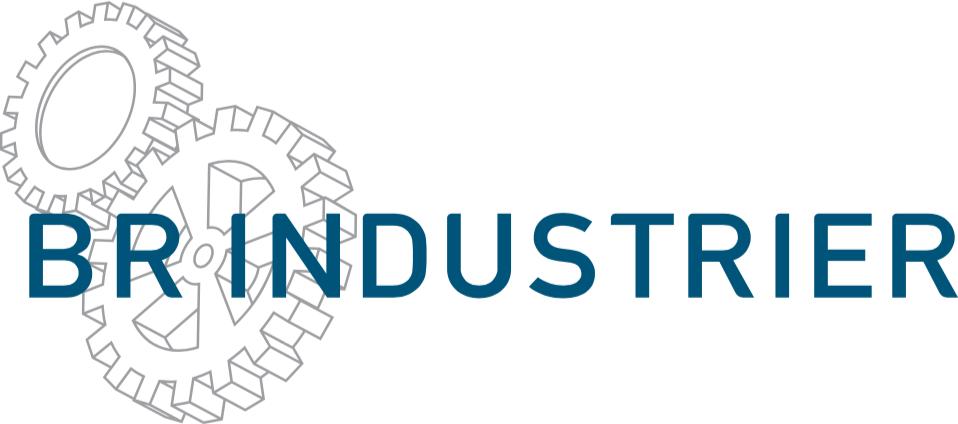 BR Industrier